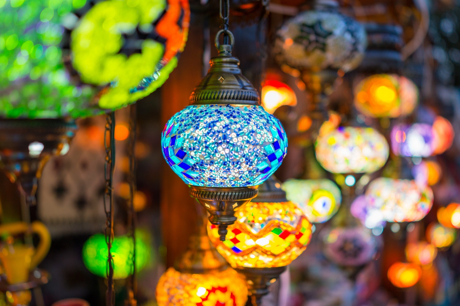 bigstock-Beautiful-colorful-lanterns-on-783063891